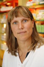 Sandra Freier (geb. Perske)