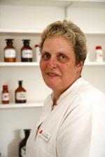 Kerstin Schubinski
